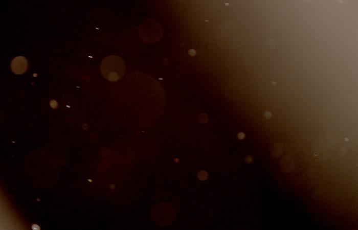 Particles 39