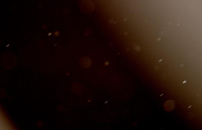 Particles 45