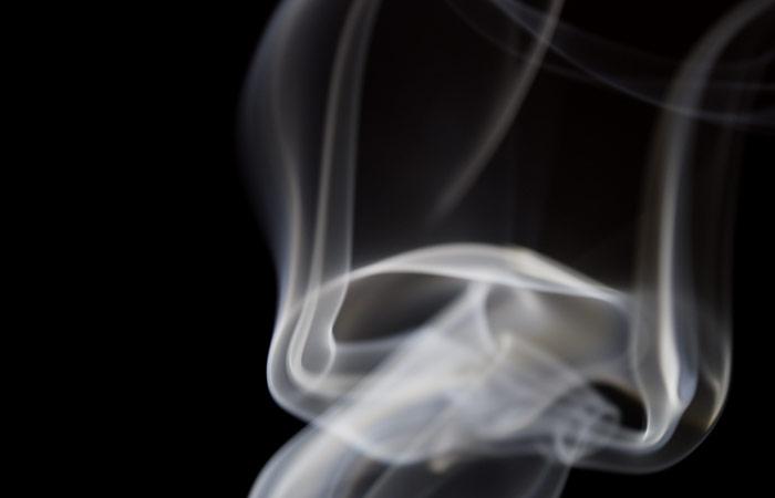 Thin Smoke 47