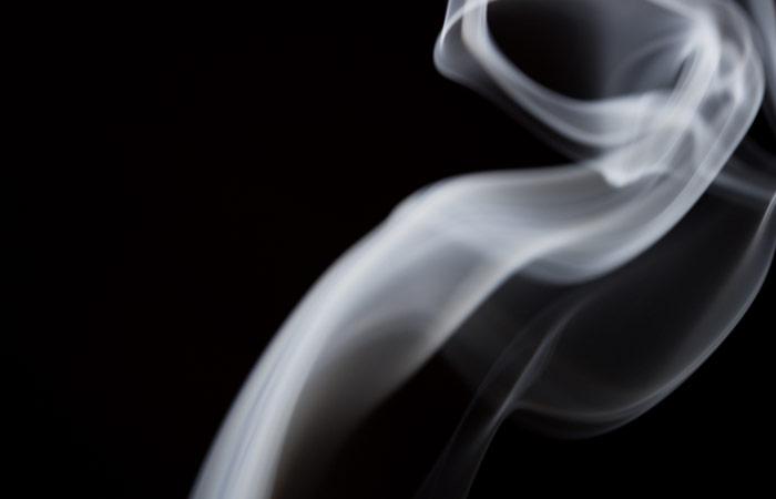 Thin Smoke 49
