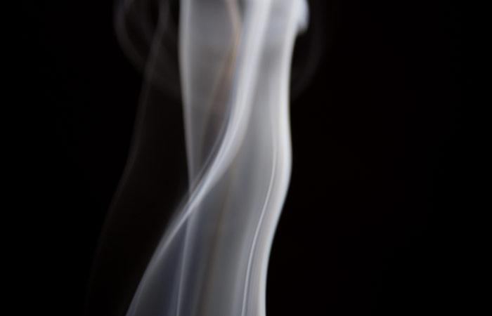 Thin Smoke 50