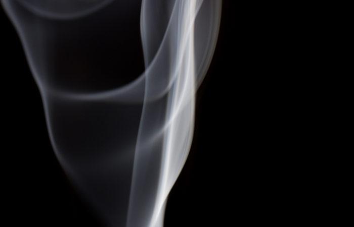 Thin Smoke 51