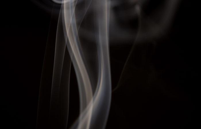 Thin Smoke 52