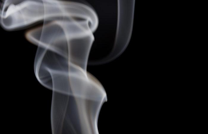 Thin Smoke 53
