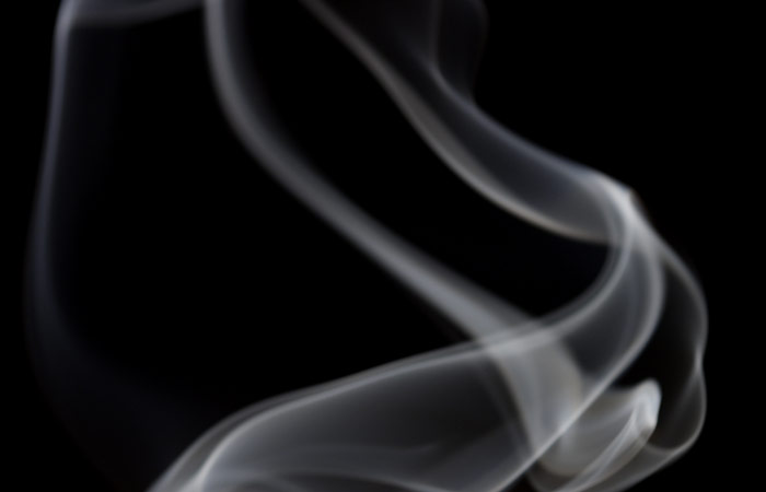 Thin Smoke 54