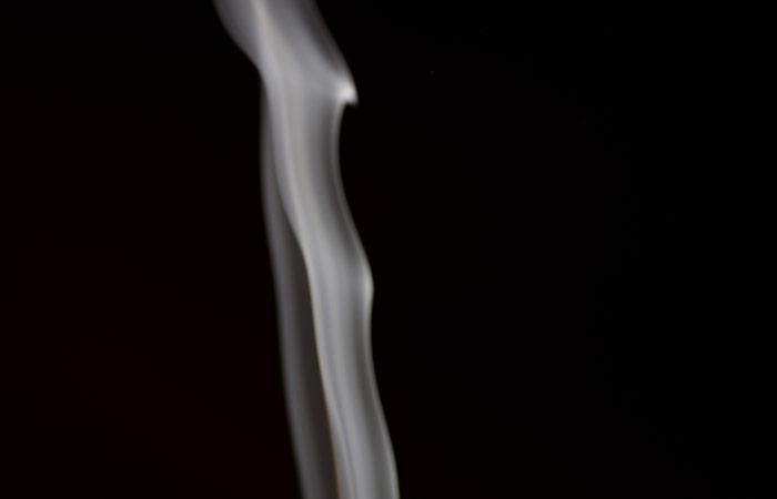 Thin Smoke 55