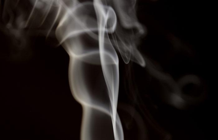 Thin Smoke 56