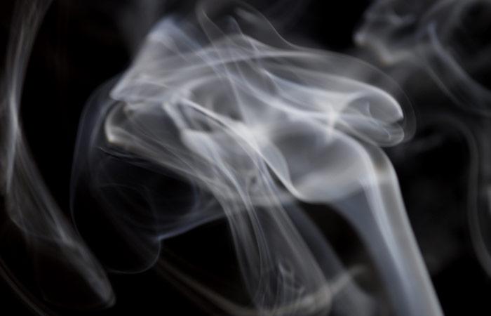 Thin Smoke 59