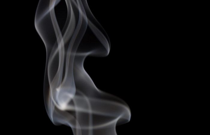 Thin Smoke 60
