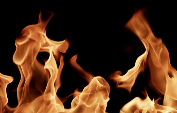Fire 49