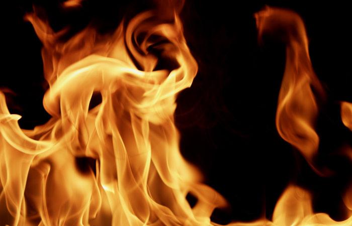 Fire 56
