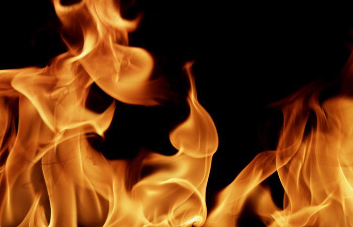 Fire 66