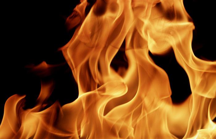 Fire 68