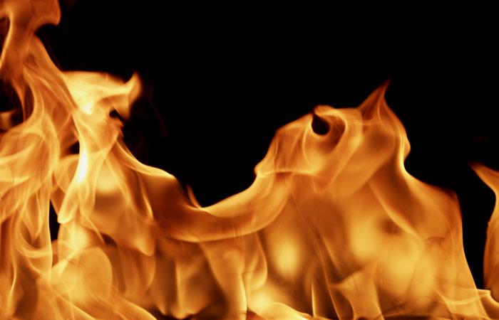 Fire 71