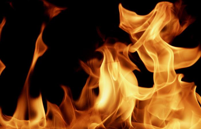 Fire 72