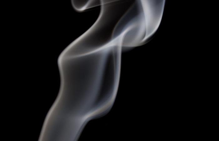 Thin Smoke 62