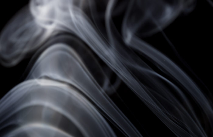 Thin Smoke 63