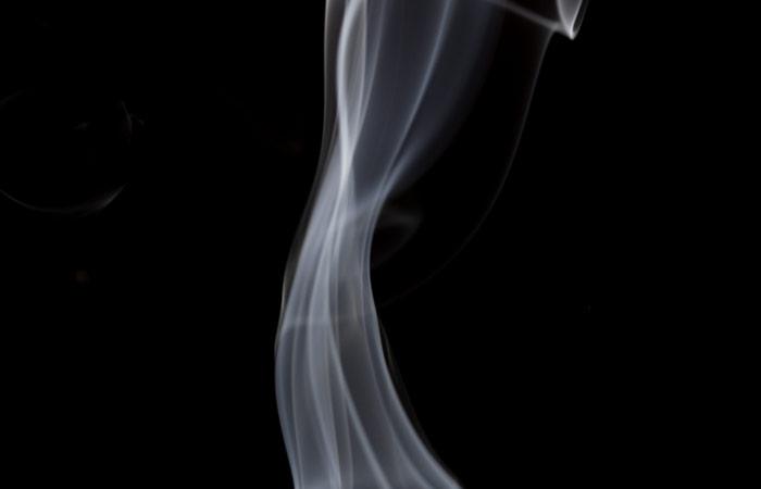 Thin Smoke 65