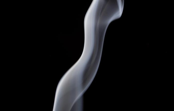 Thin Smoke 66