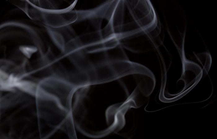 Thin Smoke 69