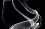 Thin-Smoke