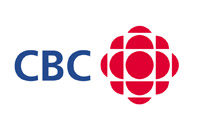 Canadian-Broadcasting-Corp