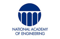 National-Academy-of-Engineering