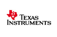 Texas-Instrument-Logo