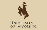 U of Wyoming1