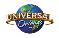 Universal-Orlando-Logo