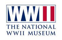 WW2-museum