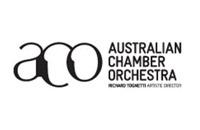 australian-chamber-orchestra