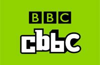 bbc_cbbc