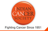 indian-cancer-society-logo