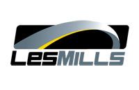 logo_les_mills