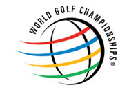 pga-world-golf-championship