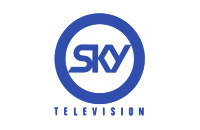 sky_television