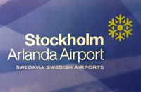 stockholm-sweden-airport