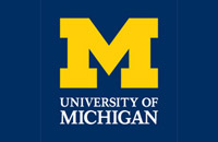 univ-michigan