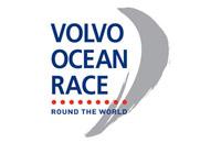 volvo_ocean_race