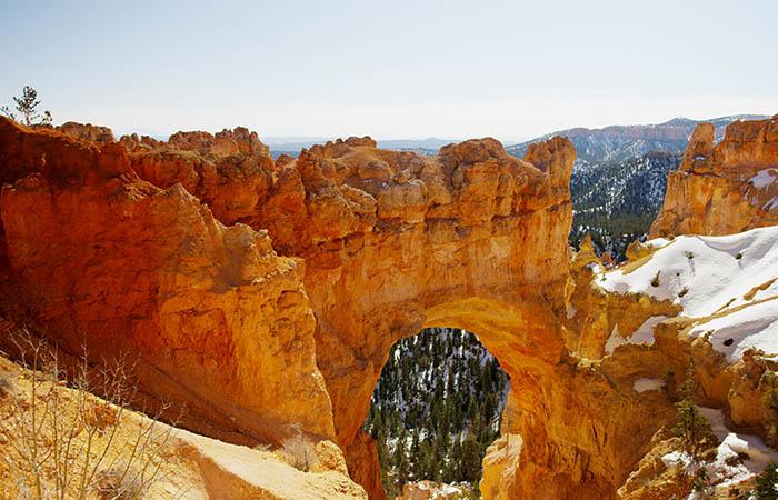 Canyon 10