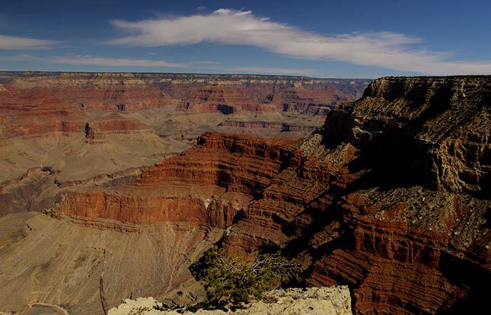 Canyon 16