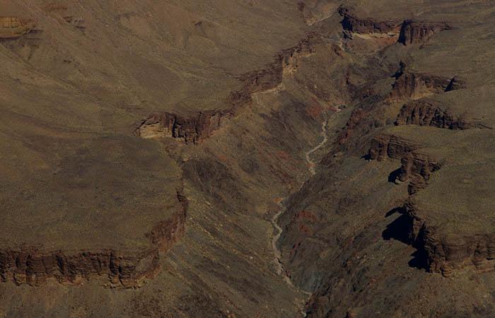 Canyon 26