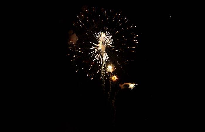 Fireworks 117