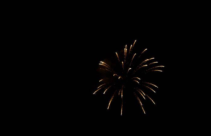 Fireworks 123