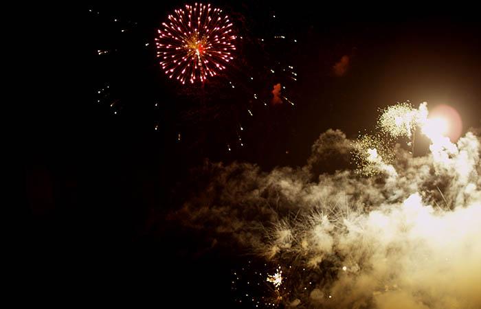 Fireworks 59
