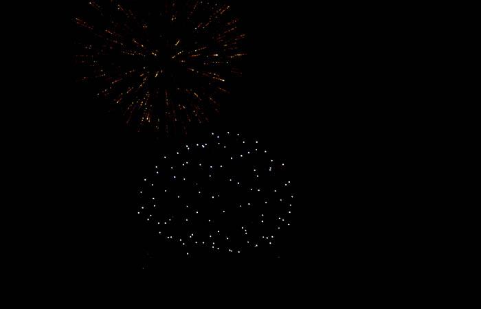 Fireworks 79