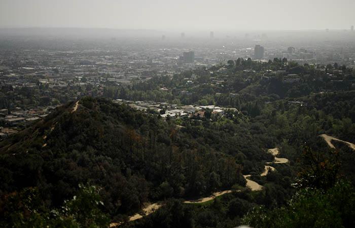 Los Angeles 01