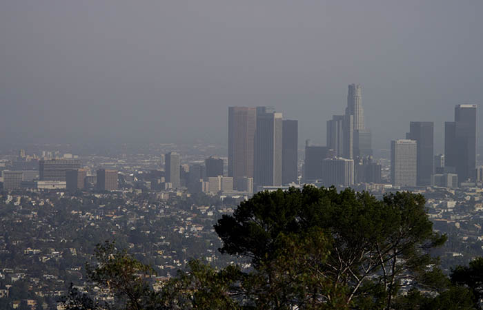 Los Angeles 05