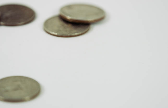 Quarters 07